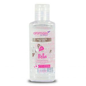 Bella (La vida es bella)